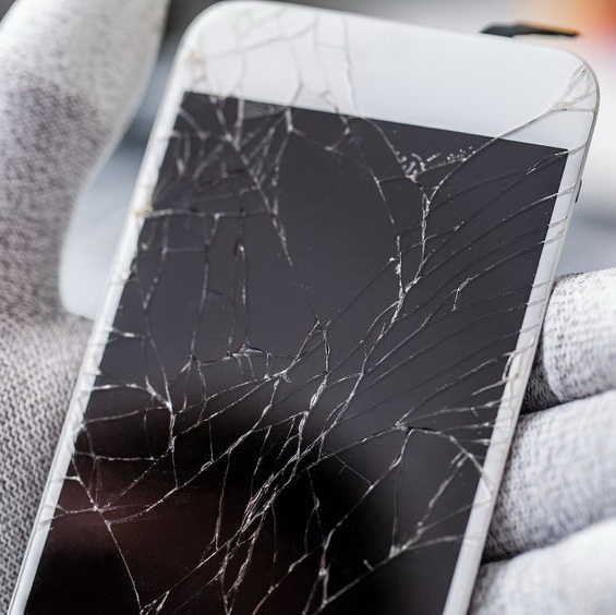 Iphone en Ipad reparatie Maastricht